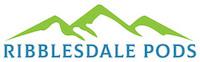 Ribblesdale Pods Logo